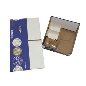 Point-Of-Sale Cartons